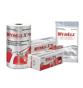 Wypall 70